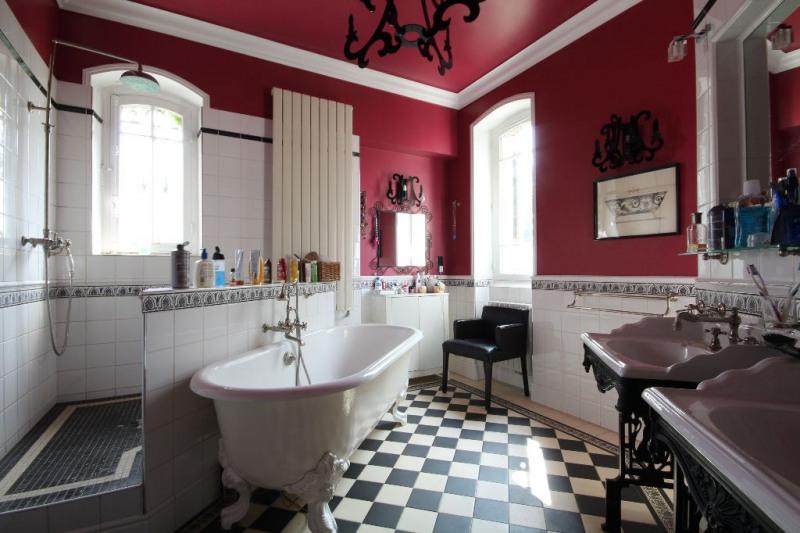 Deluxe sale house / villa Conflans sainte honorine 1246770€ - Picture 9