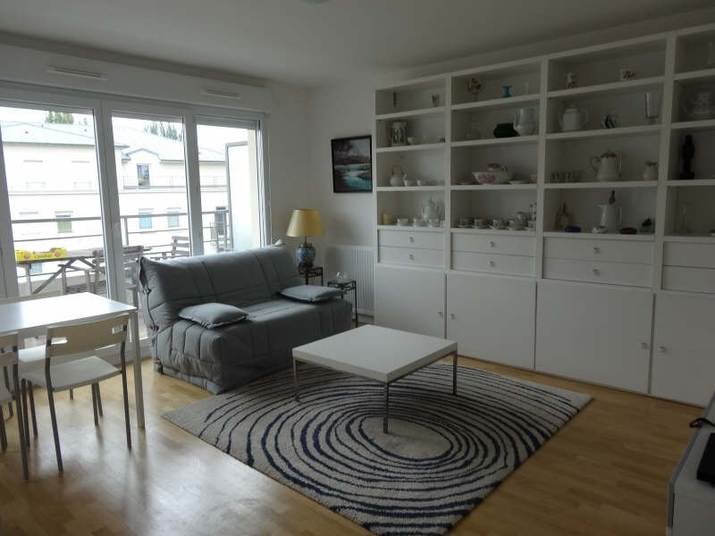 Vente appartement Soisy sous montmorency 332000€ - Photo 3