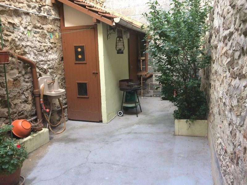 Sale house / villa Tain-l'hermitage 104000€ - Picture 3