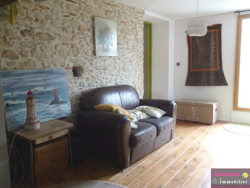 Vente maison / villa Labastide beauvoir  15 minutes 238000€ - Photo 6