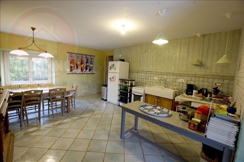 Vente maison / villa Singleyrac 255000€ - Photo 7