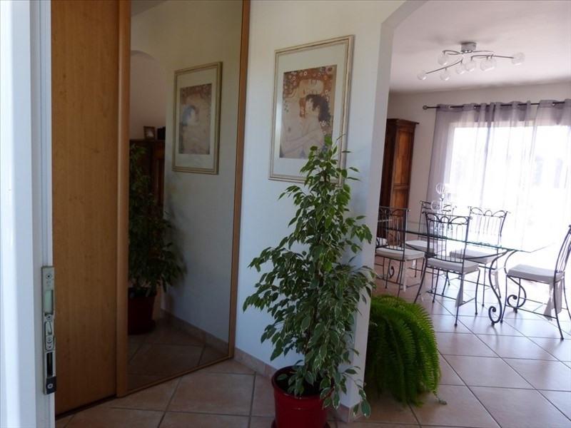 Vendita casa Lagrave 328000€ - Fotografia 15