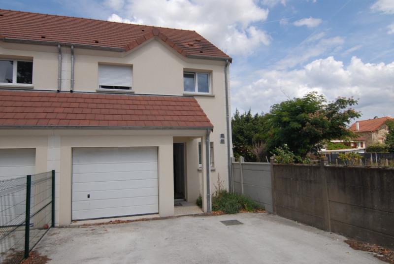 Alquiler  casa Brétigny-sur-orge 1220€ CC - Fotografía 1
