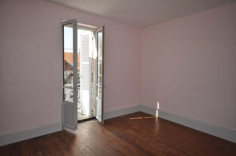 Location maison / villa Auxerre 715€ +CH - Photo 4