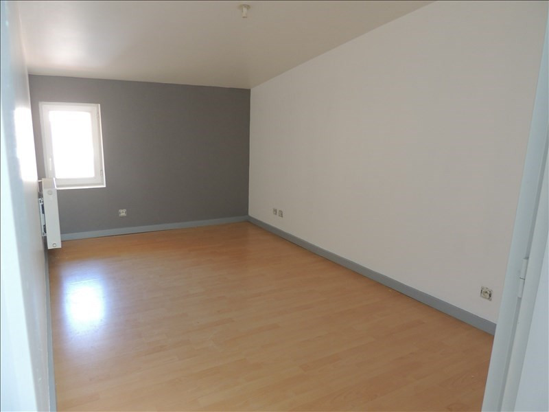 Location appartement Ste colombe 560€ CC - Photo 4