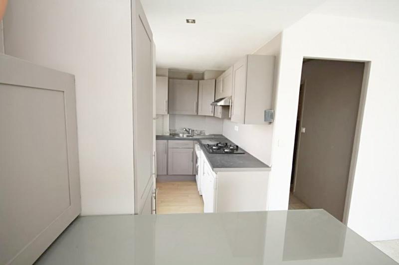 Vente appartement Juan-les-pins 233000€ - Photo 3