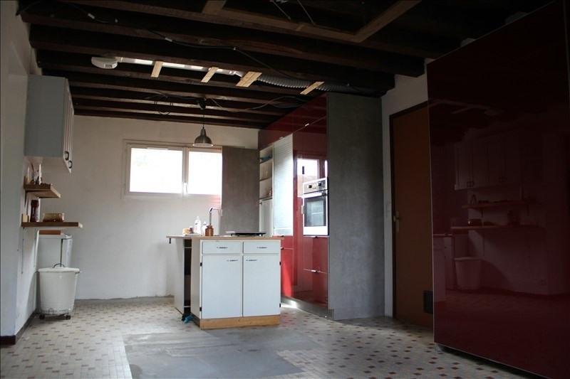 Verkoop  huis Maintenon 189000€ - Foto 4