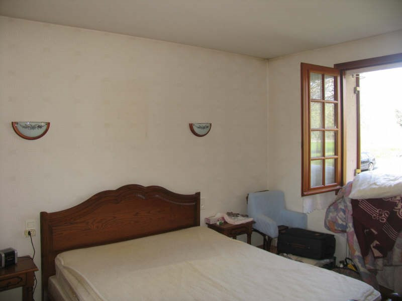 Vente maison / villa Brantome 250000€ - Photo 4