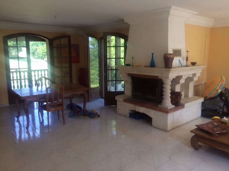 Vente maison / villa Saint pierre de clairac 233 000€ - Photo 2
