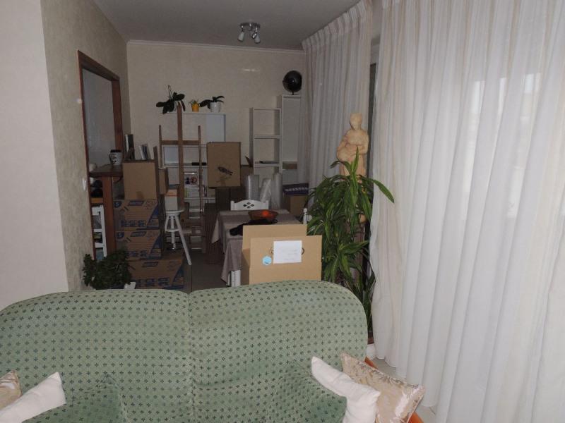 Location appartement Royan 550€ CC - Photo 10