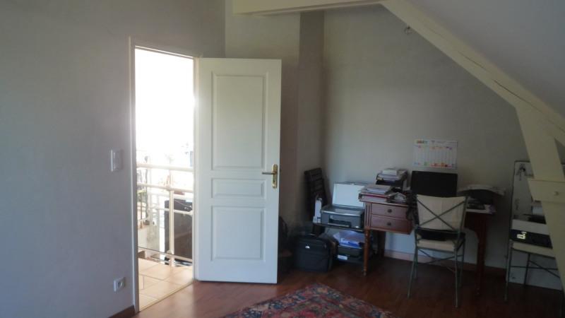 Life annuity house / villa Piriac-sur-mer 127000€ - Picture 23