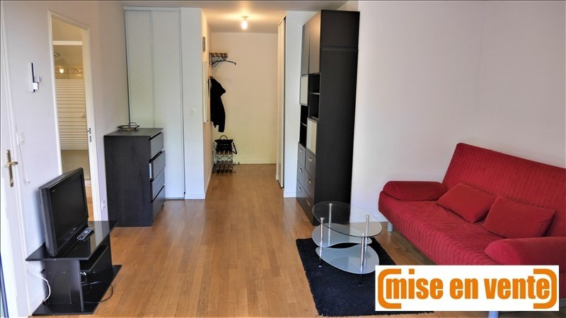 Revenda apartamento Le perreux sur marne 173000€ - Fotografia 4