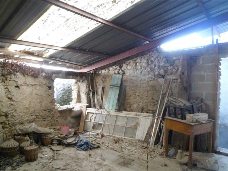 Vente maison / villa Marquixanes 66000€ - Photo 4
