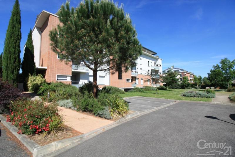 Vente appartement Colomiers 245000€ - Photo 1