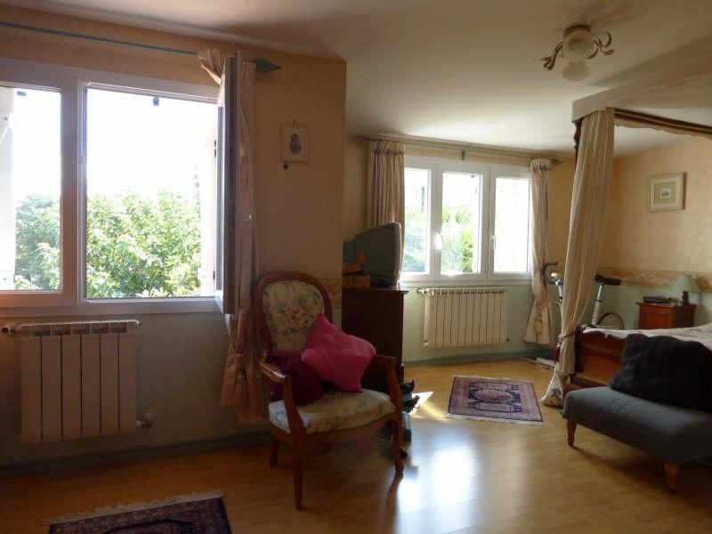 Vente maison / villa Toulon 375000€ - Photo 6