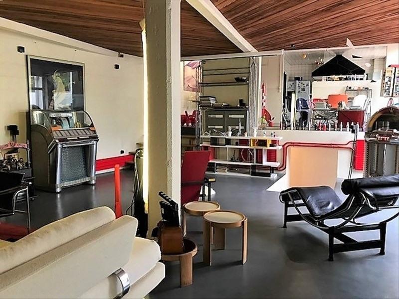 Deluxe sale house / villa Orleans 640000€ - Picture 3