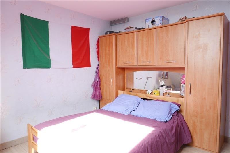 Verkoop  huis Epernon 243800€ - Foto 8