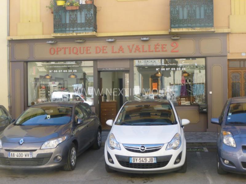 Revenda loja Roquebillière 45000€ - Fotografia 25