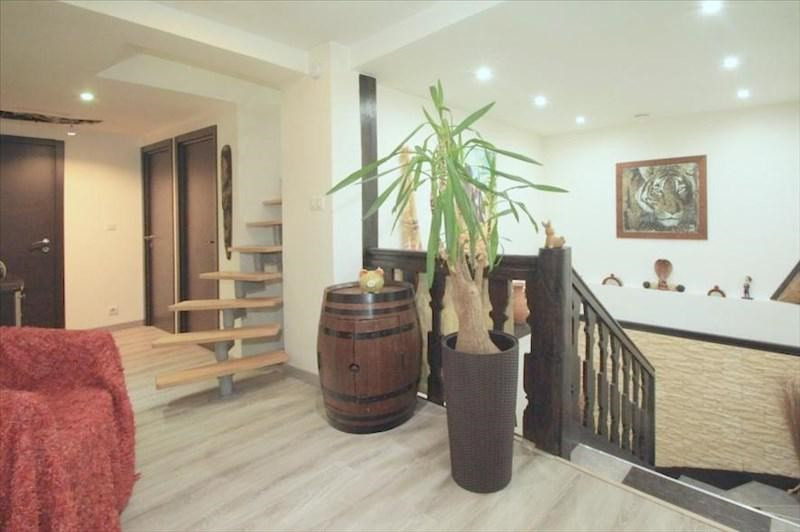 Vente appartement Barr 172 000€ - Photo 1