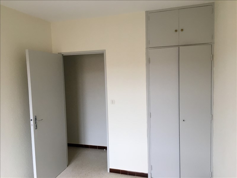 Rental apartment Nimes 455€ CC - Picture 5
