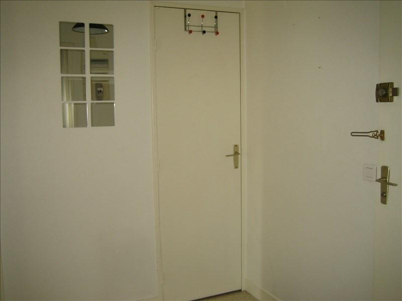 Location appartement Perigueux 390€ CC - Photo 7