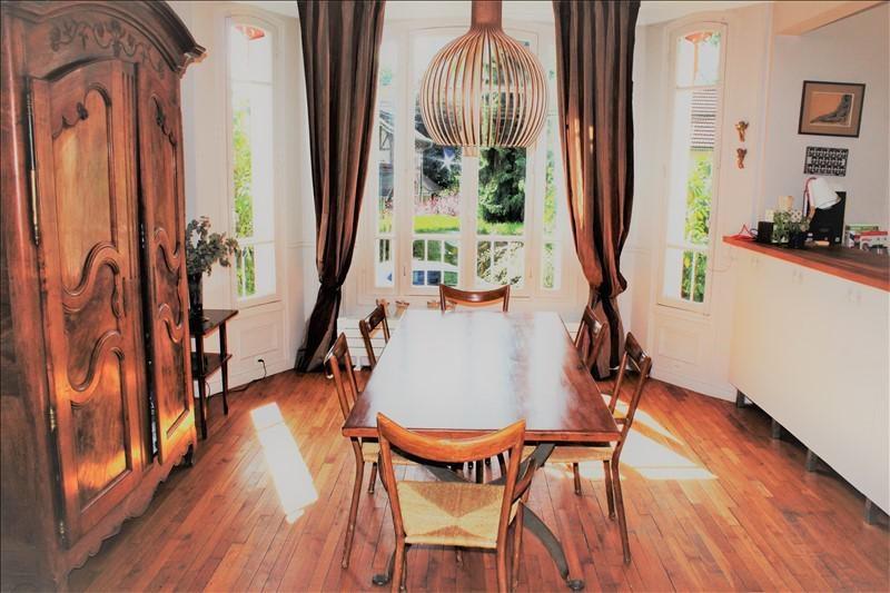 Vente de prestige maison / villa Verrieres le buisson 1040000€ - Photo 5