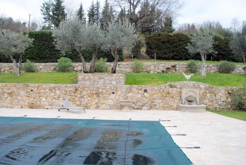 Deluxe sale house / villa Bargemon 1750000€ - Picture 15