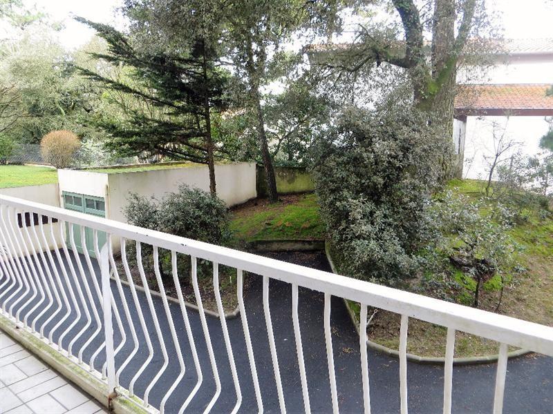 Sale apartment La baule 129500€ - Picture 3