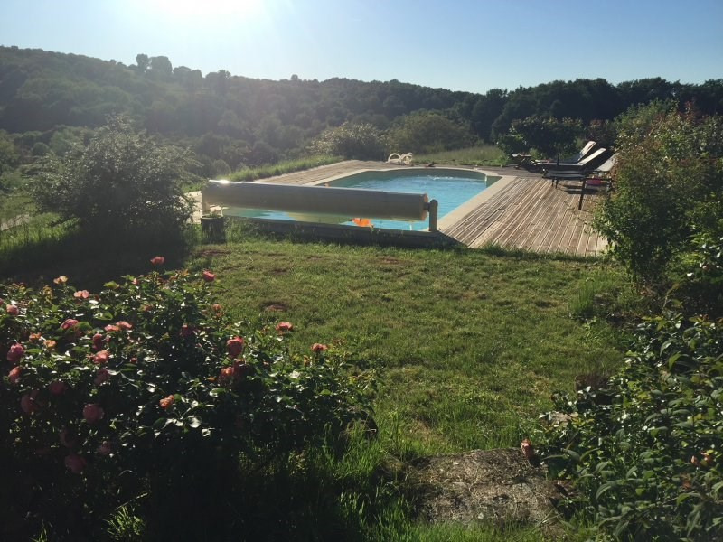 Sale house / villa Badefols d ans 298200€ - Picture 12