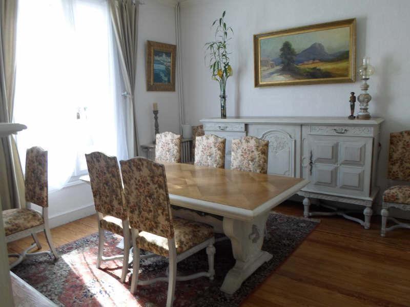 Deluxe sale house / villa St palais sur mer 780000€ - Picture 5