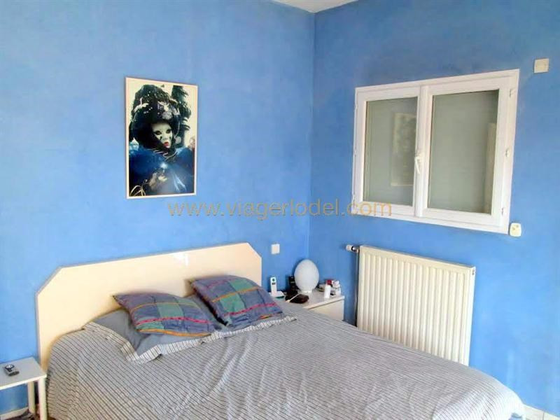 casa Brioude 140000€ - Fotografia 9