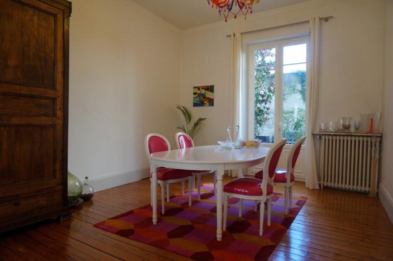 Sale house / villa Agen 345000€ - Picture 4