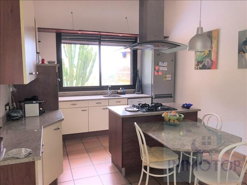 Vente de prestige maison / villa Ste agnes 890000€ - Photo 2