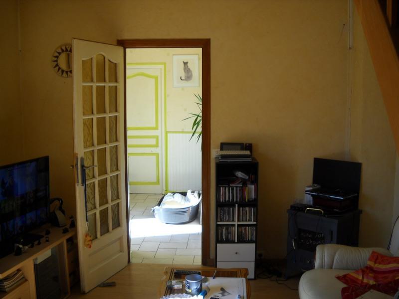 Sale house / villa Caen sud 10mns 129900€ - Picture 3