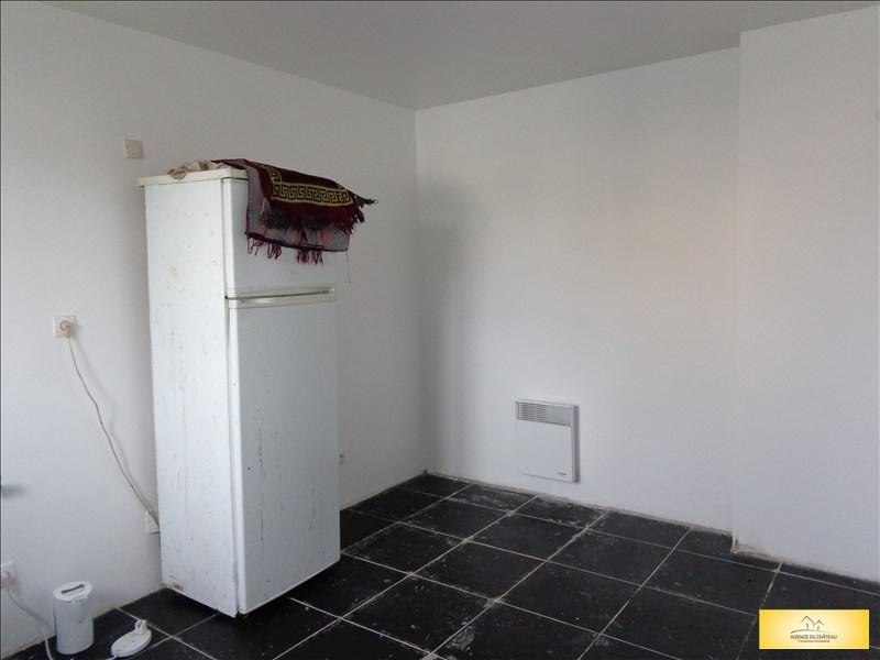 Vente maison / villa Rosny sur seine 218000€ - Photo 5