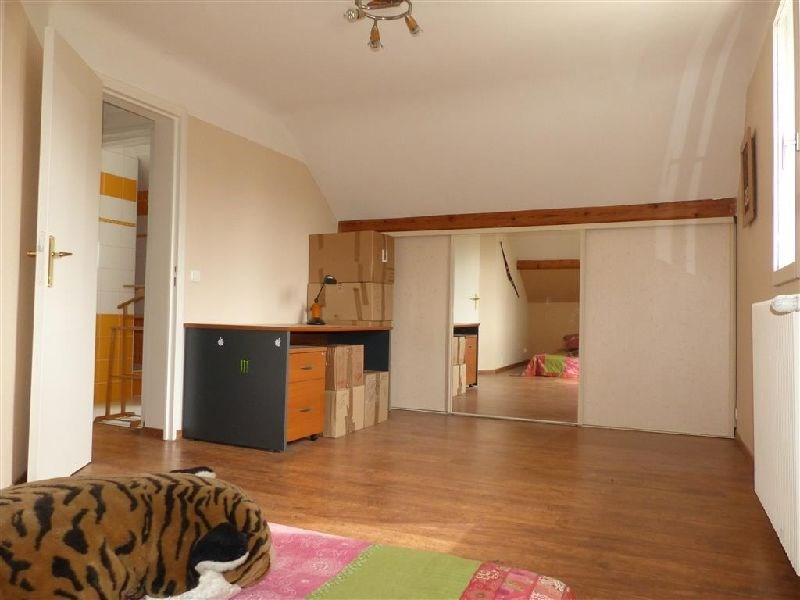 Vente maison / villa Morsang sur orge 490000€ - Photo 5