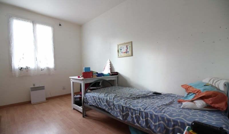Sale house / villa Gisors 166000€ - Picture 4
