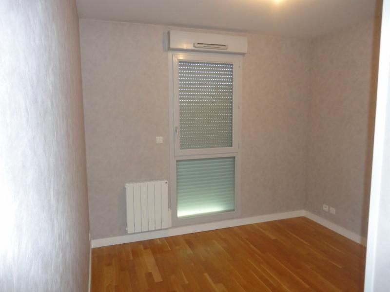 Rental apartment Francheville 829€ CC - Picture 3