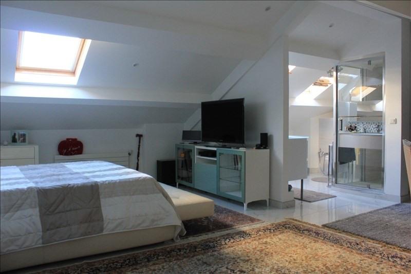 Vente maison / villa St germain en laye 895000€ - Photo 7
