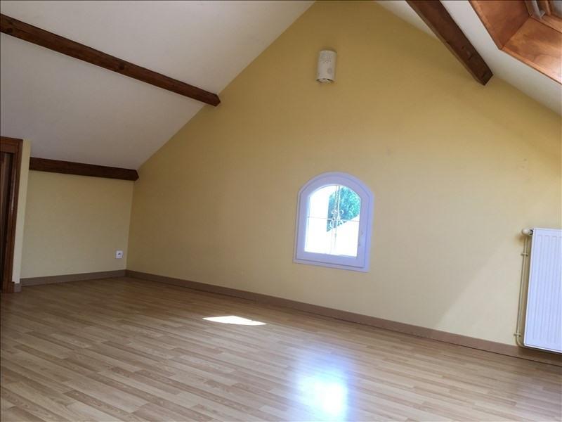 Rental house / villa Trilport 740€ CC - Picture 6
