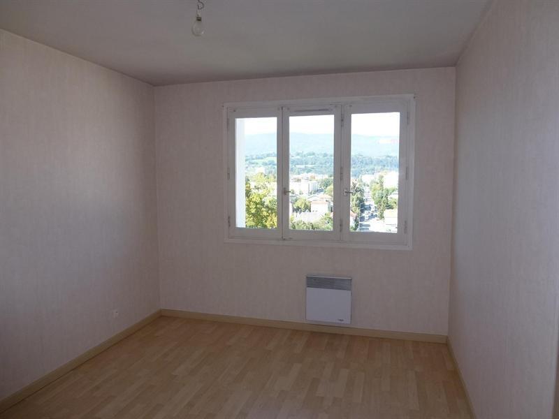 Affitto appartamento Chambéry 794€ CC - Fotografia 13
