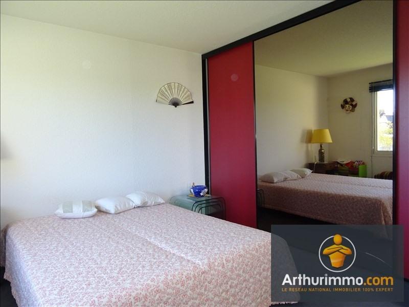 Vente maison / villa Langueux 252000€ - Photo 8