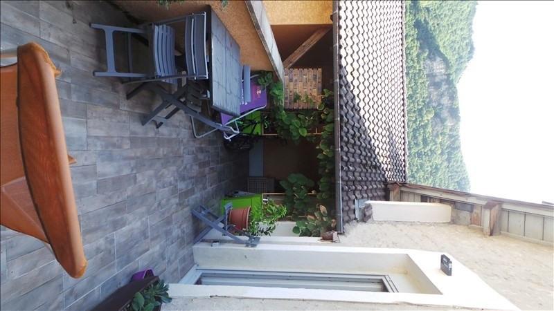 Vente maison / villa Lagnieu 139000€ - Photo 9