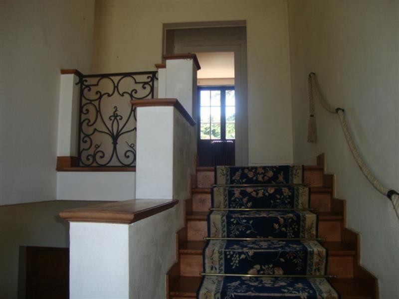 Sale house / villa Aulnay 190800€ - Picture 13