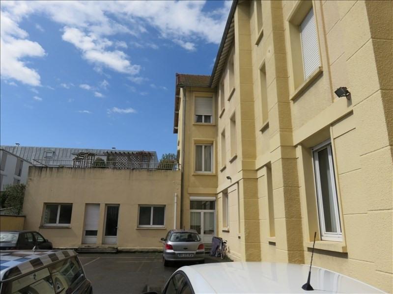Vente appartement Meaux 148000€ - Photo 3
