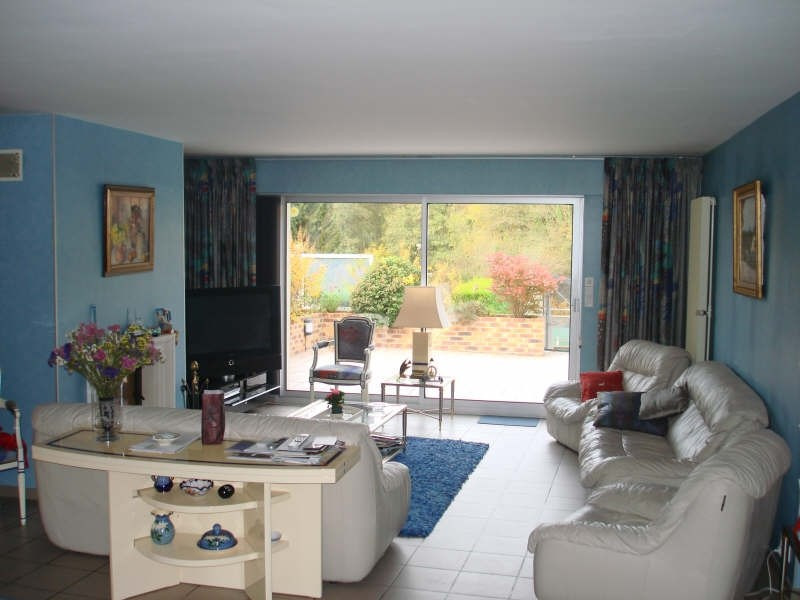 Vente maison / villa Chauny 274000€ - Photo 2