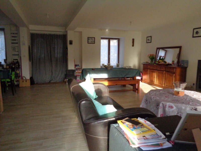 Vente maison / villa Precy sur oise 298000€ - Photo 7
