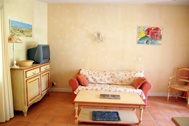 Vente maison / villa Fayence 274000€ - Photo 4