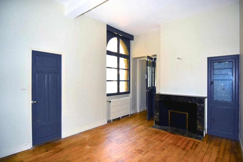 Deluxe sale private mansion Toulouse 624000€ - Picture 5