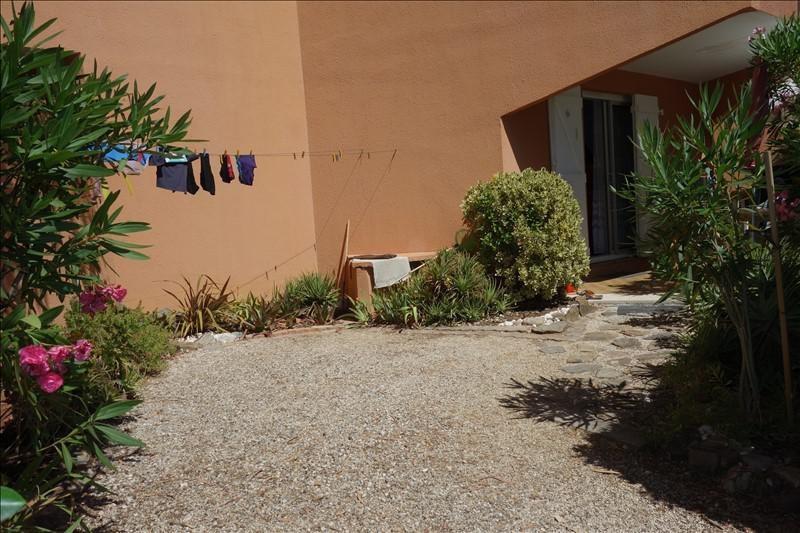 Vente appartement La londe les maures 155000€ - Photo 5